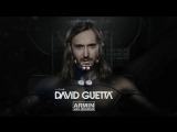 David Guetta ft. Armin Van Buuren Style - Electricity (New song 2016)