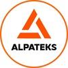 Альпатекс | Цель: 50 филиалов | Бизнес-блог