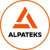 Альпатекс | Промальп | Цель: 50 филиалов
