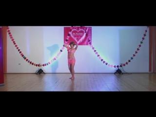 Ayse - Tabla Solo - Melody of heartbeat 13993