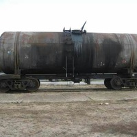 Vagon Vagon