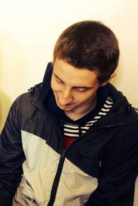Anton Pirogov