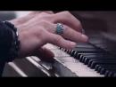 Maksim Maxim Mrvica - The Godfather Theme (HD)  Максим Мрвица - Крёстный отец (тема)