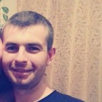 Влад Пащенко