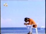(staroetv.su) Филипп Киркоров - Бегущая по волнам (СТС, 1999)