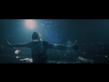 Brennan Heart  Zatox - God Complex (Official Video)
