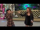 МV 2016.09.30 АМВЕR, LUNА - Неаrtbеаt (Feat. Ferry Corsten, Kago Pengchi)