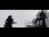 Saint Asonia - Fairytale (Alternative Metal  Post-Grunge)