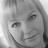 Екатерина Сыскова