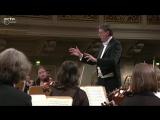 300-летие Карла Филиппа Эммануила Баха Carl Philipp Emanuel Bach zum 300. Geburtstag (2014)