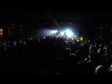 Yellowcard. Believe. 04122016 ClubZal