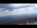 Голая гора
