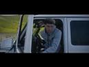 BIG BALLER - Lonzo Ball feat. YERM Team (Official Music Video)