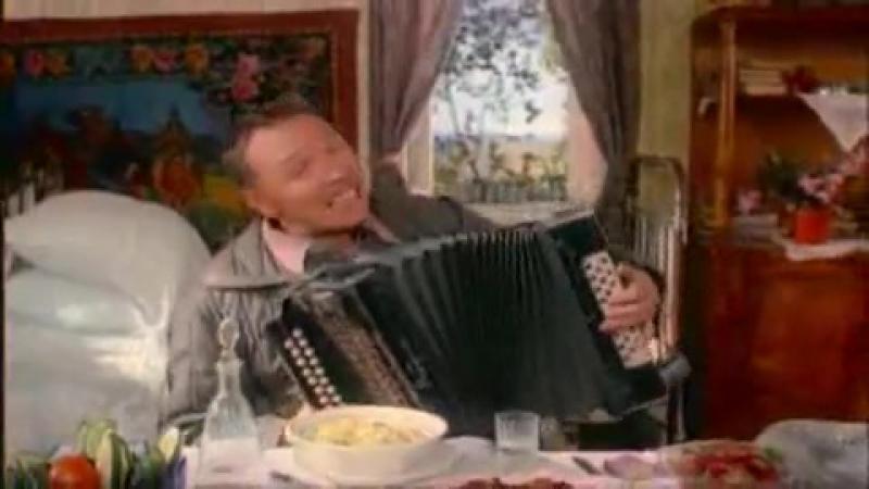 Старые песни о главном 1 Гарик Сукачев