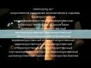 BT bluetooch radio - marina iso СКОЛЬКО у тёлки денег c собой (развод на чипсы) 2011