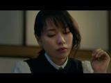 [CM] Toda Erika - ACUVUE Short Movie - 2017.05.14