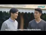 Grey Rainbow (รุ้งสีเทา) - Thai Gay Mini Dizi - 3.Bölüm - 2.Kısım - Turkish Sub
