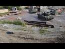 Военная приемка. Армата. Терра Инкогнита. Часть 2 2017 HD