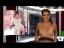 Голая Эмма Уотсон (Гермиона) ведет новости! домашнее Naughty America GirlsDoPorn порно porno В чулках взрослая Брюнетки Блонди
