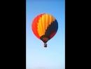 VID_20170821_181412 Ухта ,воздушный шар