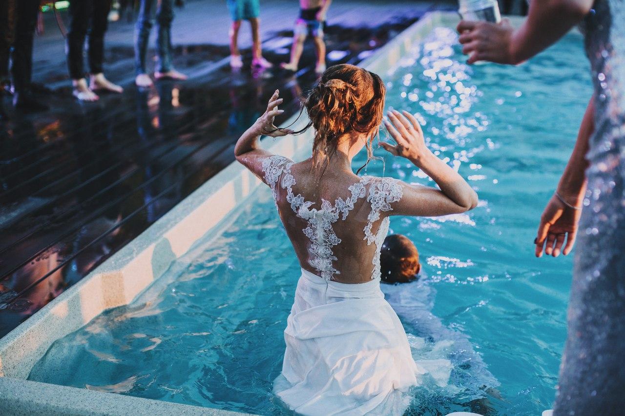 невесты sovanna