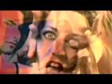Da Blitz - Movin On 1995