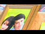 Anvar Sanayev - Muhabbatga ishonaman _ Анвар Санаев - Мухаббатга ишонаман_low.mp4