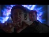Одарённые | Marvel's The Gifted | 1 сезон | Трейлер | 2017 [HD]