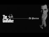 Крестный отец 2 / The Godfather PART II. 1974. Перевод Гаврилов (VHS)
