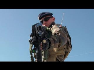 Remplacement-du-fa-mas-par-le-HK-416-COUP-DE-GUEULE-REUPLOAD-