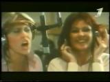 История группы АББА  - The ABBA Story 2002