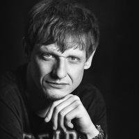 Александр Пичко фото