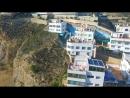 Испания Аликанте Недвижимость в испании обзор