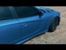 Гонки с АМЕРИКАНЦАМИ, заезды Charger 1000 сил, Corvette 700 сил, обзор Evolution 8, M3 E46, Gallardo