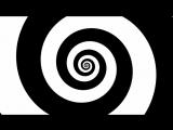 OttO-Denni Denisoff (Hypnosis)