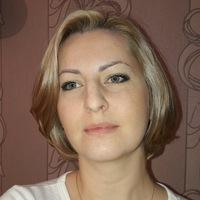Таня Муравейко