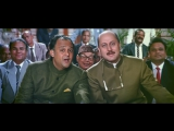 Hum Aapke Hain Kaun - Кто я для тебя? - Aaj Humaare Dil Mein