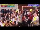 Японское шоу с Мацумото Рикой, в котором появляюсь я!