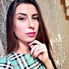 Yulia Protsyshina