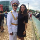 Алена Исакова фото #29