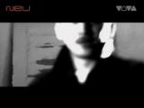 Bushido feat. Eko Fresh und Chakuza - Vendetta