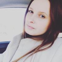 Жанна Гришинёва