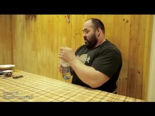 Andrey Malanichev, жажда и скорость_crazy thirst