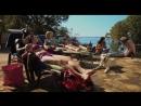 «Челюсти 3D» (2011) / ТВ-ролик 3