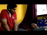 Express_to_Impress_-2_-_Unconditional_love_story_-Directed_by_AJAY_TYAGI___StarT