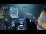 Titanfall 2. Игровой момент от HighFive_LoFi