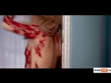 Shakira - Can t Remember to Forget You ft. Rihanna » скачать клип бесплатно и смотреть видео Can t Remember to Forget You ft. Ri