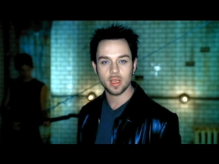 клип Savage Garden - Crash And Burn   ( 1998 г. Pop rock) HD   музыка 90-х 90-е