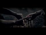 Poisonblack - Down The Ashes Rain