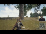Папич с пулеметом